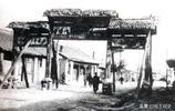城市記憶:一組年代久遠的遼寧朝陽老照片