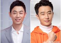 朱亞文與黃軒相比,誰的演技更好?誰的顏值更高?你更喜歡誰?