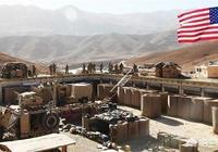 美國攻打敘利亞,俄羅斯為什麼不打沙特、卡塔爾這些產油國,油價不是馬上就會升了嗎?