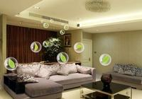 講真,空調扇和空調你會選擇用哪個?