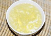 米酒蛋花湯下奶嗎 米酒蛋花湯孕婦能喝麼