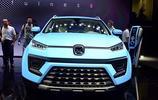 江鈴最豪華的新車,貨車不造了,新SUV挑戰合資車
