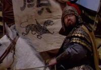 被關羽一刀劈死的顏良有多牛,敗徐晃驚張遼,二爺是靠暗算才贏的