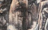 只有他才能代表近代中國畫最高水平——張大千山水(高清、學習)