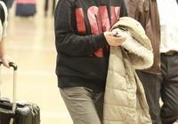 趙薇萬元衛衣比林心如、范冰冰貴那麼多,卻被穿的這麼便宜!