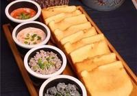 九款自制海鮮醬,帶出九道人氣暢銷菜!
