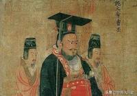 三國、五胡十六國、南北朝皇帝大全集