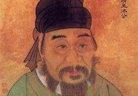 明朝在雲南封藩王沒有一次成功,朱元璋的養子卻世代鎮守雲南