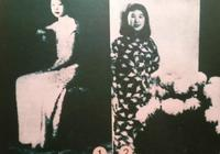 溥儀去世前一年,曾經的妃子李玉琴又找上門來,只要一樣東西!