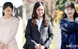 盤點日本皇室三大公主:只有兩位公主擁有國民公主等級的顏值