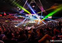 ONE冠軍賽第100場世紀之戰將上演,熊競楠李勝珠二番戰領銜主賽