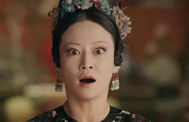 """這個讓馬化騰""""嫉妒""""了八年的日本公司,靠表情包賺了582個億!"""
