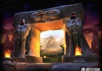 《魔獸世界》懷舊服中,比較厲害的團本BOSS有哪些?