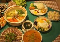 雲南開遠本地人喜歡的美食有哪些?