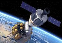 衛星遙感影像的價格是多少?