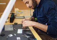 Kickstarter聯合項目管理專家推Hardware Studio計劃