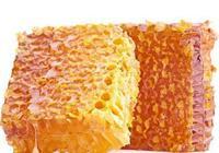 蜂蜜如何吃 常用的蜂蜜食用方法推薦