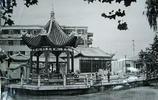 黔西南:貴州相冊 上世紀後期的一些照片,現在變得你還認識嗎