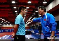 吳敬平:小胖輸球讓我覺得扎心,但他的表現無可挑剔
