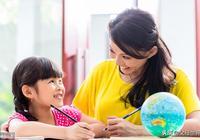 媽媽的高度,決定孩子的未來!這4種媽媽,累死也養不出優秀孩子