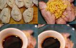 5分鐘學會蒜香煎雞翅做法,比可樂雞翅還要好吃,新手必學!