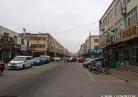 這裡是日照石臼人民最喜歡的一條街!