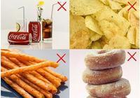 原來這4樣零食好吃還有益,快推薦給腎友們