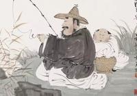修心對聯30副,蘊藏著老祖宗的生活智慧,令人終生受用