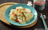3月常給家人吃這菜,養肝護肝增強免疫力,女人常吃通便排毒瘦身