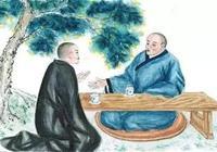 六祖惠能大師的19段偈語,句句直指人心!