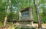 固鎮垓下遺址:2000多年前,劉邦和項羽在此地決出了最終的勝負!