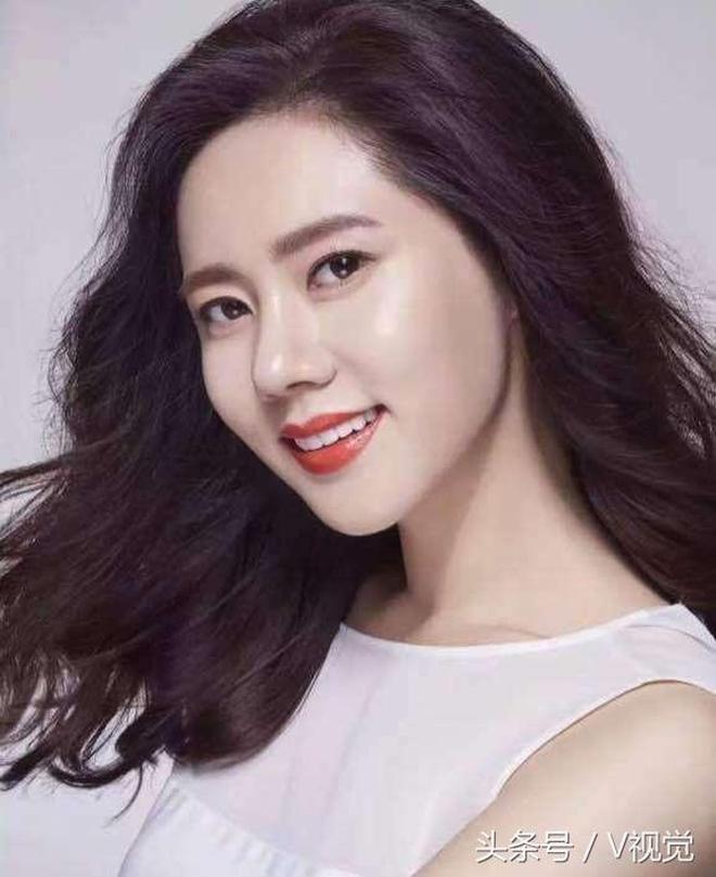 秋瓷炫,高圓圓,劉濤,唐嫣這四位美女演員,你最喜歡誰的演技?