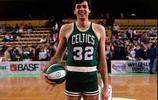 盤點NBA8大凱文,杜蘭特樂福加內特均在列!