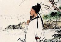 """毛澤東詩詞——毛澤東與""""詩仙""""李白的詩"""