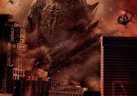 好萊塢科幻怪獸電影,驚險刺激看到爽
