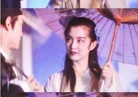 女明星連生病都這麼美!范冰冰王祖賢惹人心疼,而她最可憐!