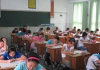 小升初英語預測卷!這份考多少,孩子升學考試75%就會考多少!