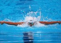 蛙泳應該如何換氣?