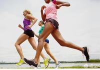 跑步怎麼樣減肥才是最有效果的?