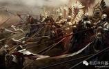 波蘭翼騎兵 波蘭的輝煌與驕傲