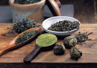 泰山茶和日照綠茶、嶗山茶有什麼不同?