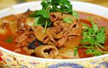 一個川菜美食代表一座城市,也許只有四川這個城市能做到!