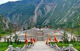 四川阿壩十大旅遊景點