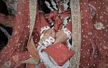 民俗|帕米爾高原的婚禮