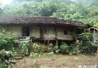 農村空宅基地是不是要收回呢?關於空宅基地有哪些政策?