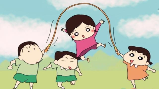 有這三種性格特點的孩子,長大往往是領導者,父母需著重培養
