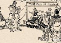 王允謀殺董卓成功後,殺的第一個人居然是蔡文姬的父親蔡邕?