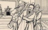 三國298:袁譚與曹操交戰失利,袁尚見死不救,原來他想借刀殺人