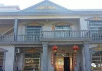 湖南這棟農村別墅,僅花了50萬蓋成,還如此實用,怎麼做到的?