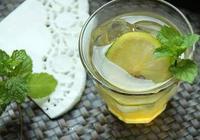 中暑的七種食療方法 中暑的七種食療方法推薦